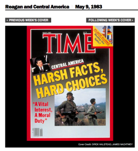1983 Time CA HARSH FACTS, HARD CHOICES Screen Shot 2015-03-27 at 4.42.19 PM