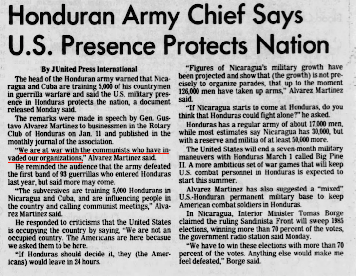 1984-1-24-alexandria-daily-town-talk-u-s-presence-protects-honduran-nation