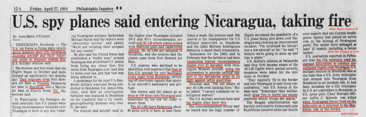 1984-4-27-philly-u-s-spy-planes-said-entering-nicaragua-taking-fire-p-12a