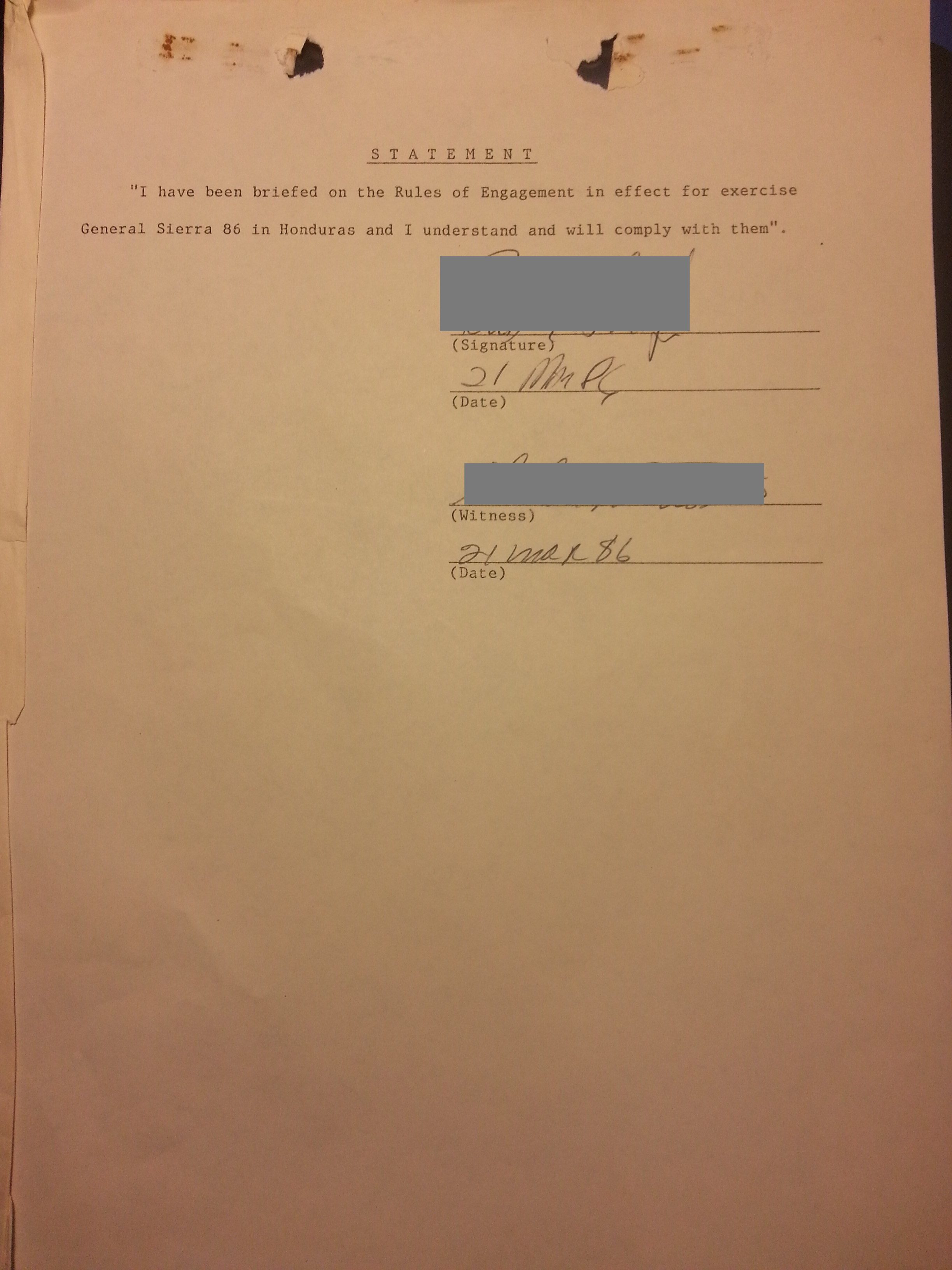 1986-3-21-statement-rules-of-engagement-1986-honduras-redacted