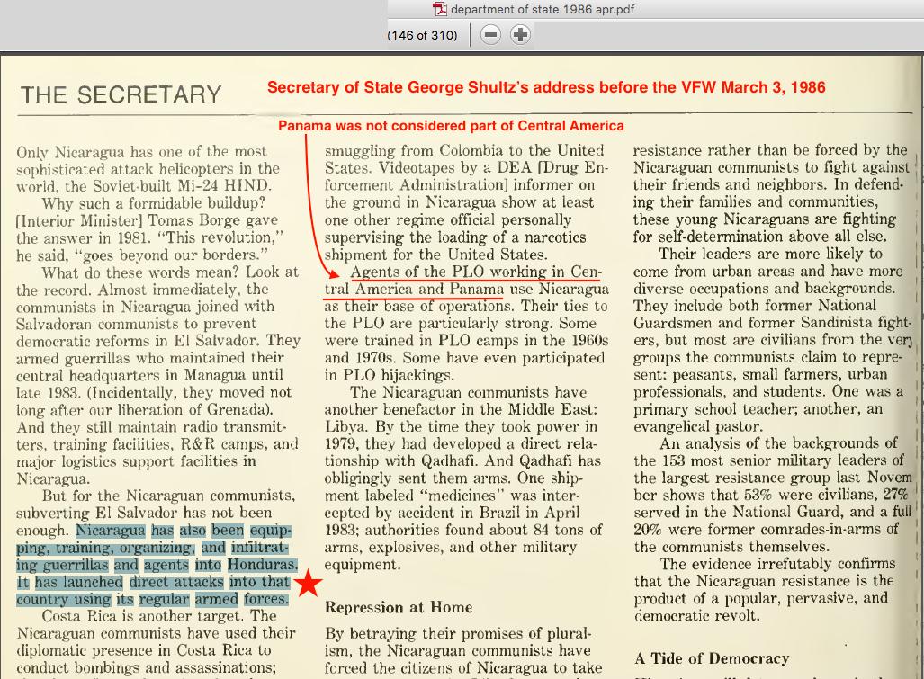 1986-5-state-dept-bulletin