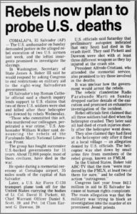 1991 1 7 Reno Gazette Rebels now plan to probe US deaths