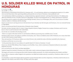 AP US troops Killed in Honduras Screen Shot 2015-04-22 at 2.50.10 AM
