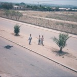Comayagua kids