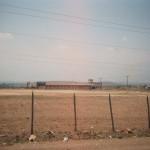 Comayagua Prison