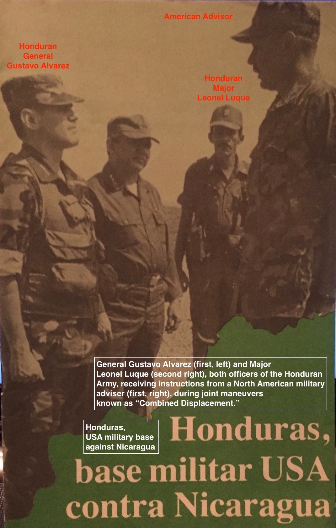 honduras-usa-military-base-against-nicaragua-1