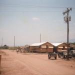 Palmerola C-huts 4