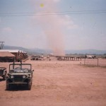 MP jeeps, M60 mount