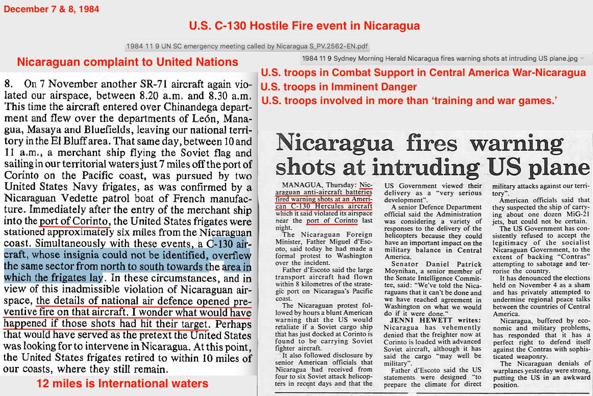 u-s-c-130-hostile-fire-event-in-nicaragua