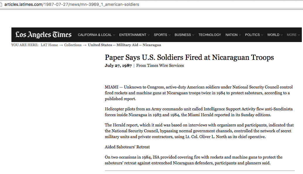 us-soldiers-fired-at-nicaraguan-troops